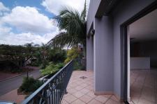 Spaces - 24 square meters of property in Silver Lakes Golf Estate