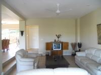 Lounges - 24 square meters of property in Princes Grant Golf Club
