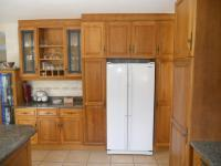 Kitchen - 20 square meters of property in Princes Grant Golf Club