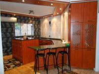 Kitchen - 33 square meters of property in Wierdapark