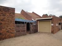 3 Bedroom 2 Bathroom in Mokopane (Potgietersrust)