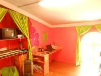 Bed Room 2 - 20 square meters