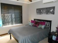 Main Bedroom - 43 square meters of property in The Orchards