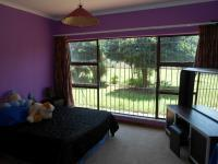 Bed Room 1 - 33 square meters of property in Glen Donald A.H