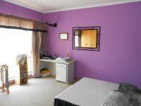 Bed Room 3 - 16 square meters of property in Glen Donald A.H