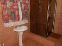 Bathroom 1 - 14 square meters of property in Glen Donald A.H