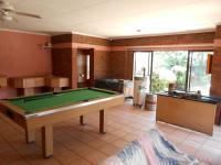 Entertainment - 108 square meters of property in Glen Donald A.H