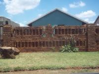 2 Bedroom 1 Bathroom House for Sale for sale in Sebokeng