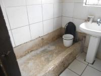 Bathroom 1 of property in Payneville