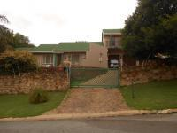 Front View of property in Rangeview