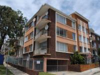 2 Bedroom 1 Bathroom Flat/Apartment for Sale for sale in Port Elizabeth Central