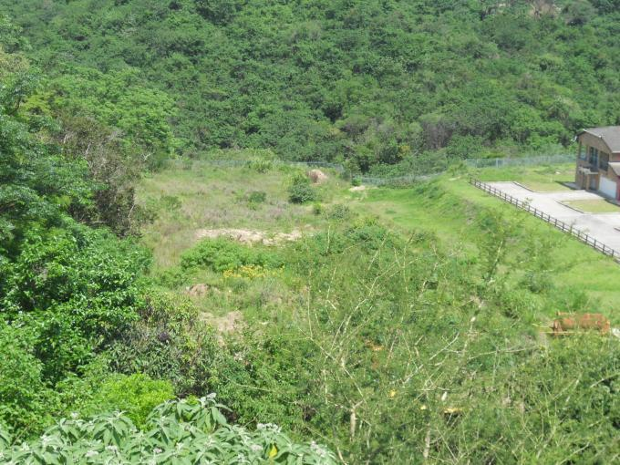 Land for Sale For Sale in Queensburgh - Home Sell - MR120765