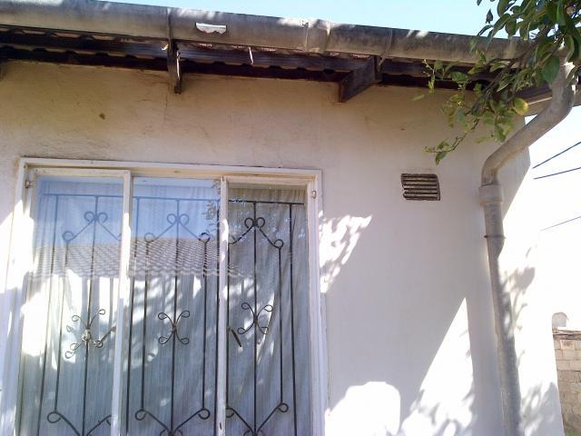 Houses For Sale In Madadeni Myroof Co Za