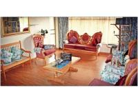 Lounges of property in Kriel