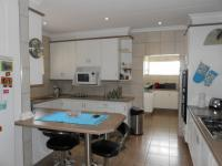 Kitchen - 41 square meters of property in Meyerton