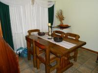 Dining Room - 13 square meters of property in Florauna