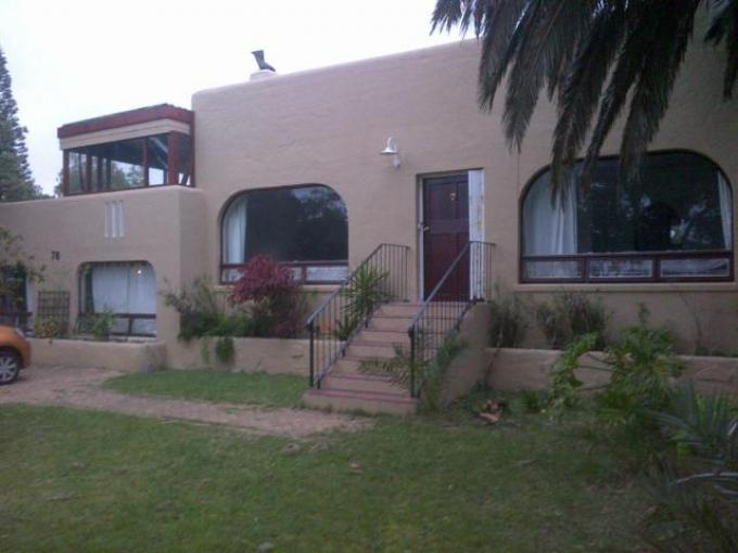 4 Bedroom House for Sale For Sale in Flamingo Vlei - Home Sell - MR120817