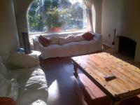Lounges - 44 square meters of property in Flamingo Vlei