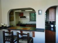 Kitchen - 17 square meters of property in Uvongo