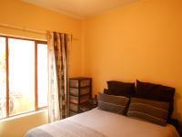 Main Bedroom - 12 square meters of property in Sunninghill