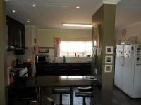 Kitchen - 37 square meters of property in Henley-on-Klip