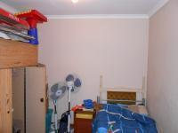Bed Room 2 - 9 square meters of property in Alberton