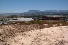 Spaces - 14 square meters of property in Gordons Bay