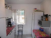 Kitchen - 14 square meters of property in Chatsworth - KZN