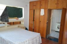 Bed Room 2 - 29 square meters of property in Bellville South