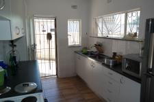 Kitchen - 15 square meters of property in Bellville South