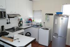 Kitchen - 13 square meters of property in Table View