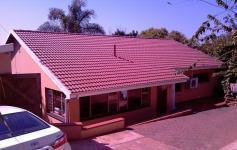 3 Bedroom 1 Bathroom in Blythedale