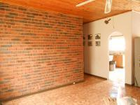 Dining Room - 35 square meters of property in Meyerton