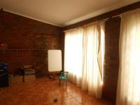 TV Room - 20 square meters of property in Meyerton