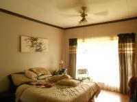 Main Bedroom - 18 square meters of property in Meyerton