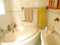 Bathroom 1 - 6 square meters of property in Meyerton