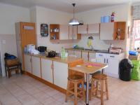 Kitchen - 33 square meters of property in Wonderboom