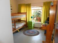 Bed Room 2 - 13 square meters of property in Wonderboom