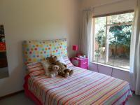Bed Room 1 - 13 square meters of property in Wonderboom