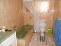 Main Bathroom - 7 square meters of property in Wonderboom