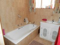 Bathroom 1 - 8 square meters of property in Wonderboom