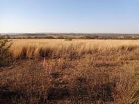 Land in Boschkop