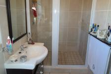 Main Bathroom - 6 square meters of property in Velddrift
