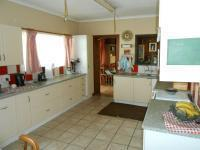 Kitchen - 21 square meters of property in Rayton