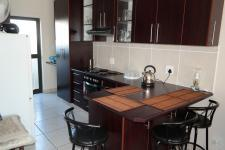 Kitchen - 10 square meters of property in Velddrift