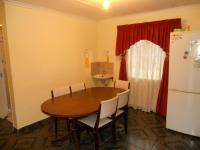 Dining Room - 8 square meters of property in Howick