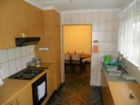 Kitchen - 9 square meters of property in Howick