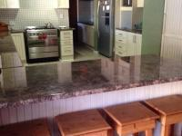 Kitchen - 31 square meters of property in Polokwane