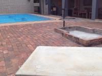 Entertainment of property in Polokwane