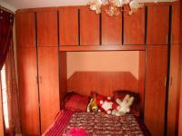 Bed Room 2 - 16 square meters of property in Phoenix